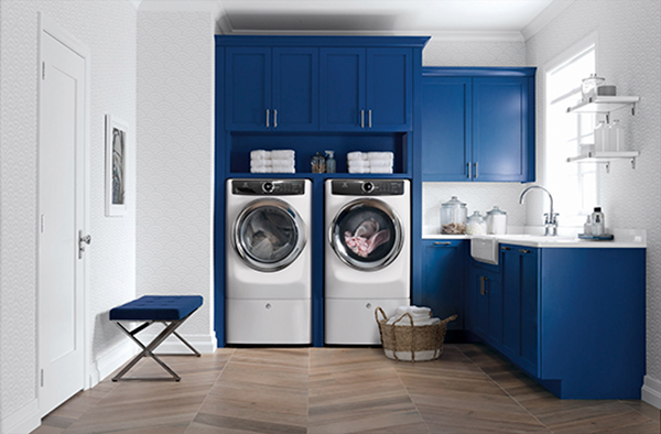 13052 5 Ways to Add Luxury to Your Laundry Room embed1