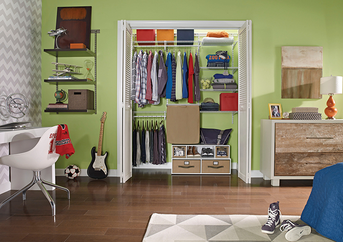 13111 Beat Wardrobe Blahs with a Closet Makeover embed1
