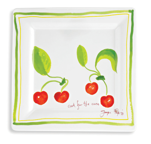 13185 serving plate