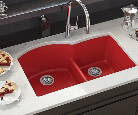 13380 kitchen sink1