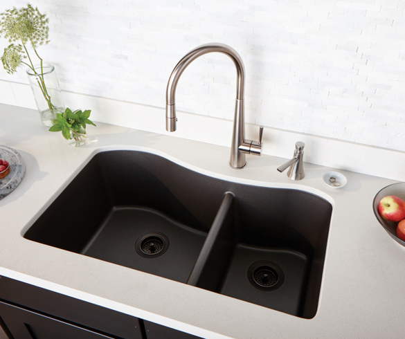13380 kitchen sink2
