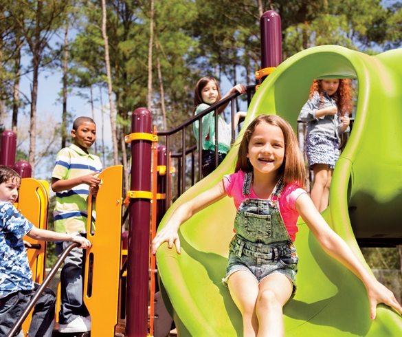 Slide Into Summer Safety - 13678 re?id=3959