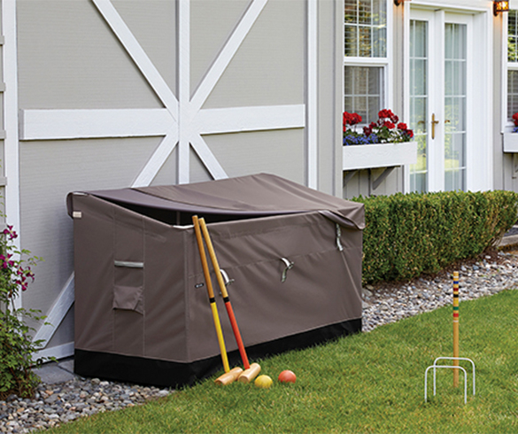 5 Tips for Protecting Your Outdoor Space in the Offseason - 14963