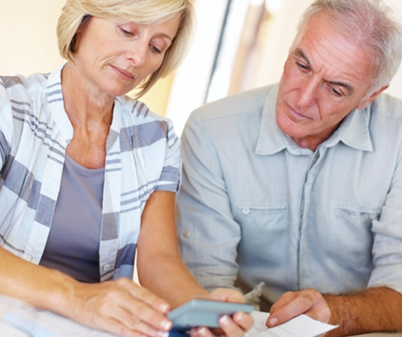 Maximizing Your Assets in Retirement-13515