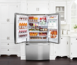 When (and How) to Replace Your Refrigerator