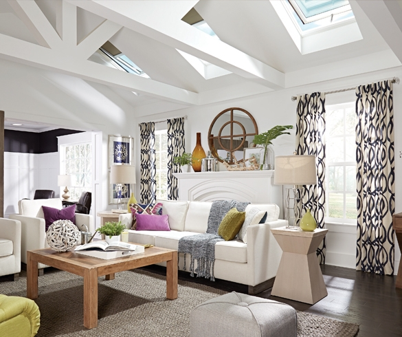 Fresh Home Upgrades for Spring - 14127
