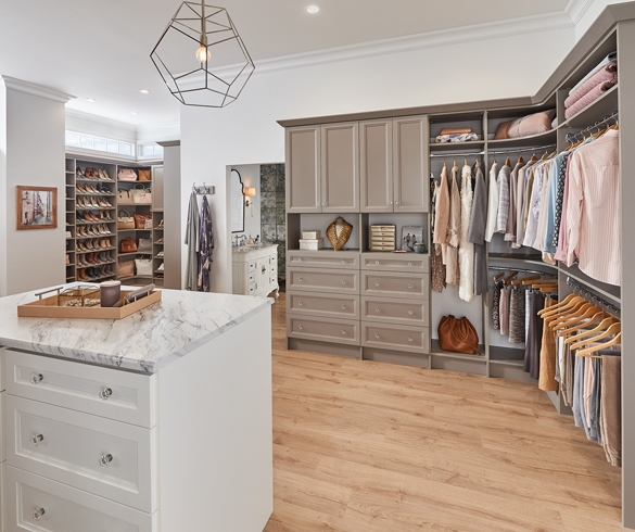 3 Tips to Create Your Dream Closet- 14615