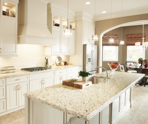 A Handy Guide to Starting a Home Remodel - 14143