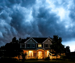 Reduce Your Residential Risk