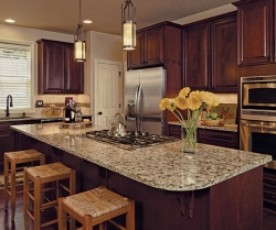 Caring for Your Stone Surfaces