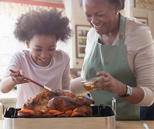 3 Holiday Activities to Engage with Loved Ones - 14949