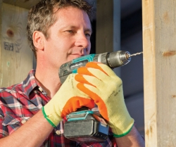 8 Tips for Safer Power Tool Performance