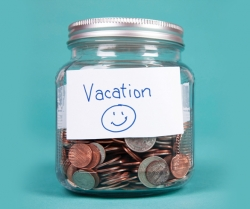 Penny-Pinching Travel Tips for Summer