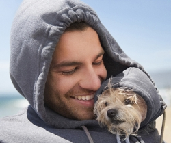 4 Benefits of Being a Pet Parent