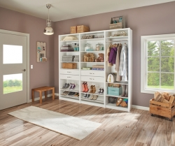 Simple Tips to Relieve Clutter Distress