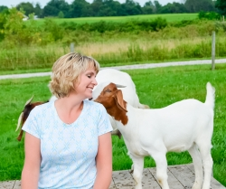 Benefits of Responsible Use of Animal Antibiotics