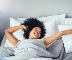 7 Steps Toward Superior Sleep