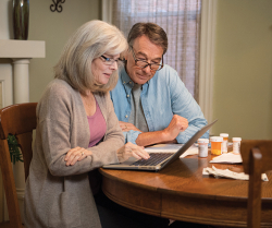 Comparing Medicare Plans Can Save You Money