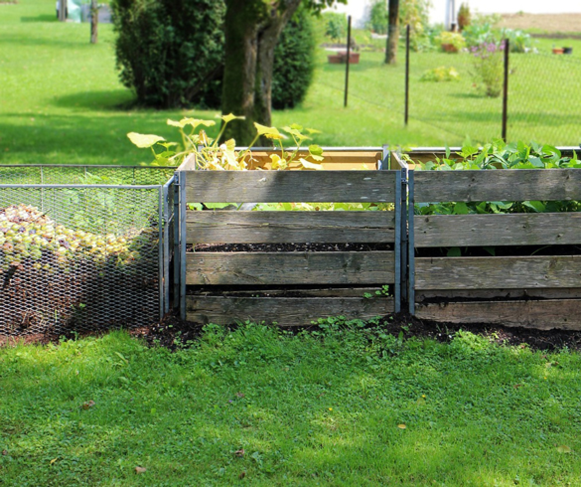 Compost bins - GEN00035 re?id=4361