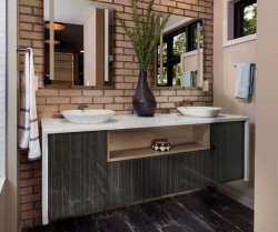 Ideas for an On-Trend Bathroom