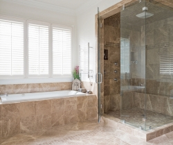 How to Maintain Marble Floors