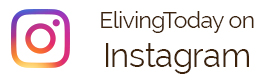 ElivingToday on Instagram