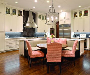 7 Steps to Prepare for a Home Remodel