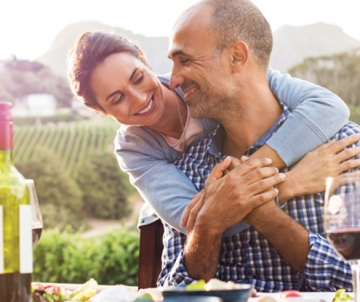 5 Ways to Step Up Date Night Without Breaking the Bank