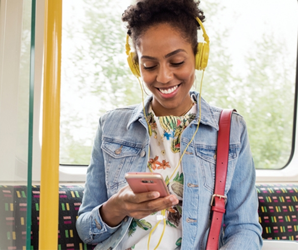 How to Build the Perfect Playlist-14394