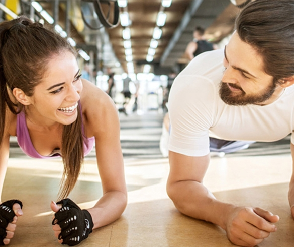 5 Ways to Find Your Morning Workout Motivation-14556