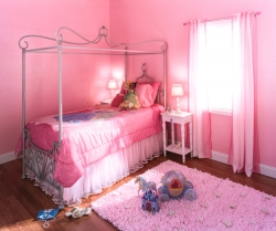 Decorating Ideas to Transform Your Kids' Bedrooms