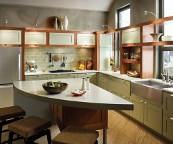 Top 10 Kitchen Remodeling Considerations