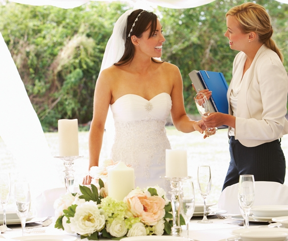 5 Tips to Plan Your Wedding Like a Pro - 13139wp