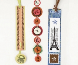 Crafty Back-to-School Projects for Kids