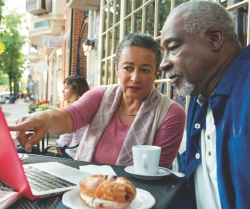 Selecting a Plan That's Right for You During Medicare Open Enrollment