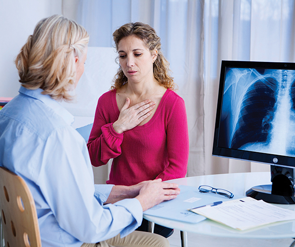 Get Tested for COPD: Your Lungs Will Thank You - 15222