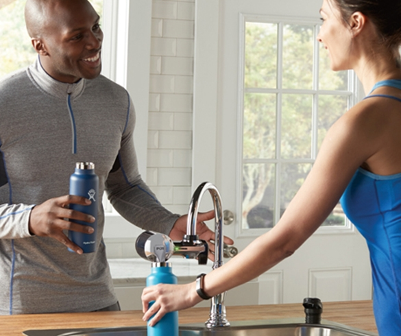 5 Tips for Healthy Summer Hydration - 14193