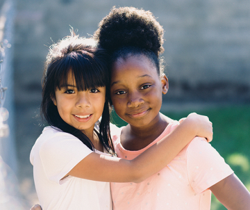 How to Teach Children About Diversity, Equity and Inclusion