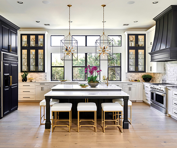 Plan the Ultimate Kitchen Upgrade - 14930