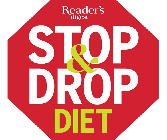Eat What You Love, Drop Extra Pounds - 13068