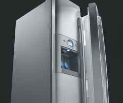 Chilling Out With Refrigerators Through the Years